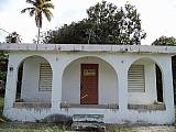 Villa Cristina | Bienes Raíces > Residencial > Casas > Casas | Puerto Rico > Loiza