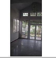 GUAYNABO / URB. CARMEN HILL