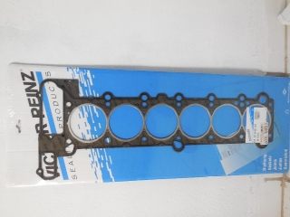 BMW Head Gasket-Standard 1.75mm