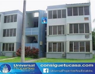 Cond Estancias del Rey - Caguas - Gran Oportunidad