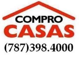 4Cuarto y 3Baños (787)398-4000