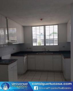 Urb Hacienda Borinquen - Caguas - Gran Oportunidad