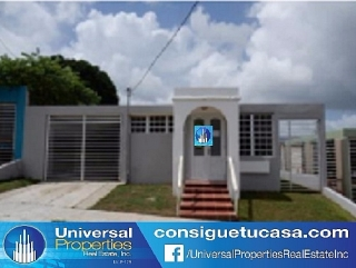Reaparto San Jose - Caguas - Gran Oportunidad - Llame Hoy!!!