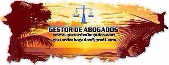 GESTOR DE ABOGADOS