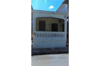 Santurce -787-784-4659