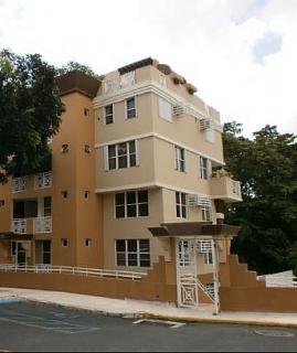 Cond Villas de Parkville, Guaynabo *PH *HUD *3% Gastos de Cierre