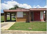 URB  Jardines De Florida,  PRONTO $100  787 317 1246 | Bienes Raíces > Residencial > Casas > Casas | Puerto Rico > Florida