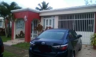 Casa 4 habs 2 baños, remodelada, accesible, calle sin salida