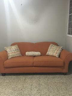 Muebles de Room To Go 150 OMO