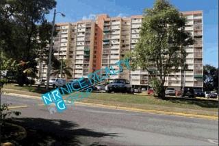 Torres de Cervante, REBAJADO $59K