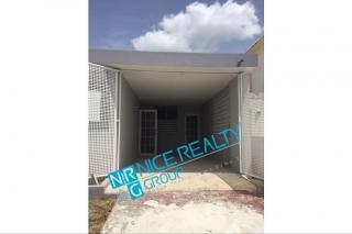 Levittown- Casa remodelada $99K