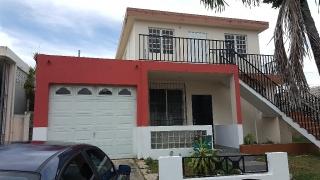 Apartamento Santa Juanita