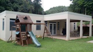 "Residencia ""Custom Build"" Llame para Cita"