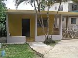 Casa solo 330 mensual | Bienes Raíces > Residencial > Casas > Casas | Puerto Rico > Las Piedras