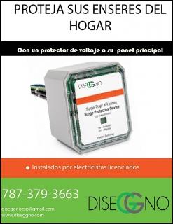 Reparacion de Secadoras y Lavadoras 787-379-3663