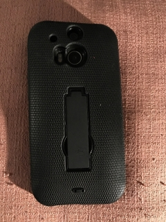 Se vende HTC One M8 Harman jardín de Sprint