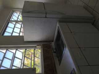 Estudio con balcon en Islaverde