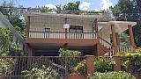 Bo. Hato Puerco | Bienes Raíces > Residencial > Casas > Casas | Puerto Rico > Villalba