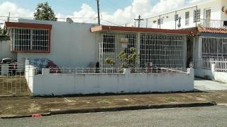 Urb. Country Club Renta Solo Seccion 8