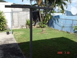 Urb.Parque del Monte 2 Frente al Jardin Botanico Caguas