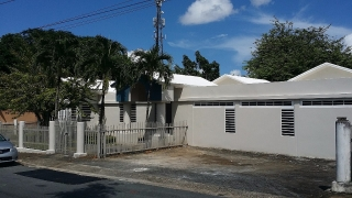 Carmen Hills Guaynabo