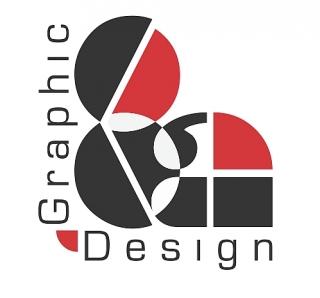 Ochoa Graphic Design