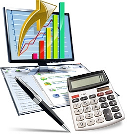 PLANILLAS DESDE $25 SGL ACCOUNTING SERVICES