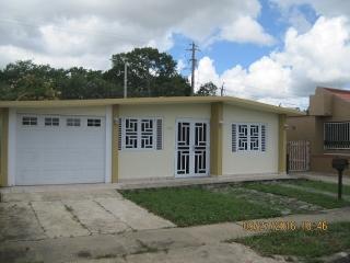 Condado Caguas,3hab,2banos,marq. ext