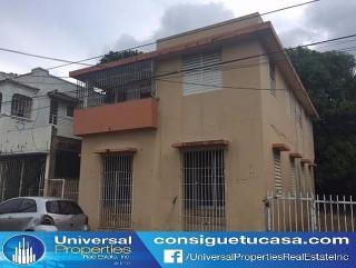 Bo Pueblo - Arecibo - Gran Oportunidad - Llame Hoy!!!