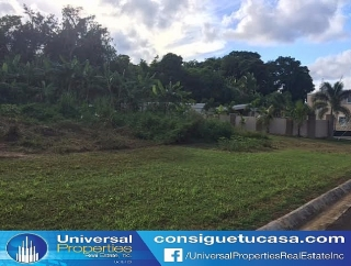 Bo Hato Arriba - Arecibo - Gran Oportunidad - Llame Hoy!!!!