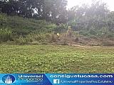 Urb Paseo Los Angeles - Arecibo - Gran Oportunidad   Bienes Raíces > Residencial > Terrenos > Solares   Puerto Rico > Arecibo