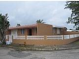 Villa Universitaria alquiler minimo 6 meses   Bienes Raíces > Residencial > Casas > Casas   Puerto Rico > Humacao