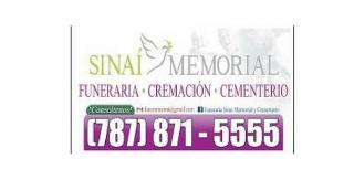 Sinaí Memorial