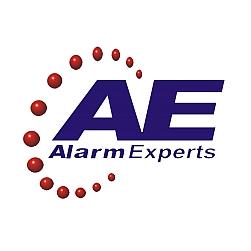 Alarm Experts