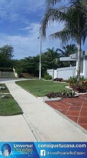 Urb Costa Norte - Hatillo - Hermosa Propiedad - Llame Hoy