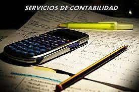 SERVICIO TOTAL DE CONTABILIDAD-24/7