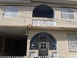 Opcionada!! 16-0121 Propiedad de ubicada en la Urb. Brooklyn en Caguas, PR. | Bienes Raíces > Residencial > Casas > Casas | Puerto Rico > Caguas