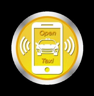 Open Taxi