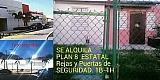CAROLINA URB. COUNTRY CLUB | Bienes Raíces > Residencial > Apartamentos > Otros | Puerto Rico > Carolina