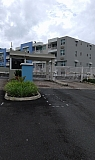 Se alquila Apto 3cuartos 2 Baños! Aprovecha!! | Bienes Raíces > Residencial > Apartamentos > Walkups | Puerto Rico > Gurabo