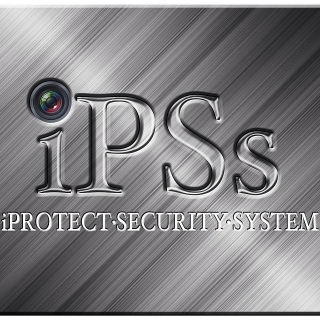 iProtect Security System