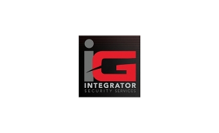 Integrator Security Services
