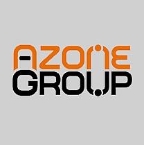 Azone Group