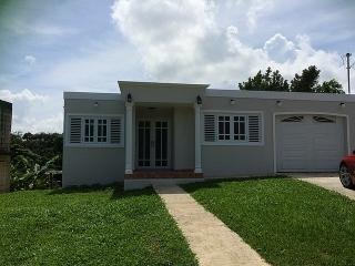 Haga Su Oferta!!! 15-0243 Propiedad ubicada en el Com. Mesa en Caguas, PR.