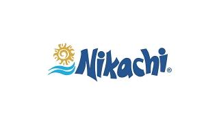 Nikachi