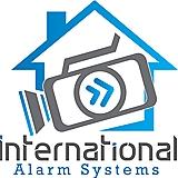 International Alarms Systems