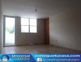 Estancias de Oriol - Ponce - Gran Oportunidad - Llame Hoy!!!