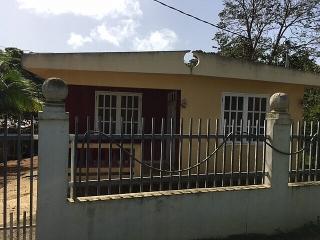 113 ST KM 82 SAN ANTONIO WD QUEBRADILLAS
