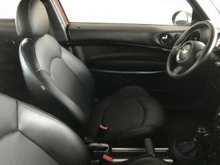 Mini Cooper S 2013