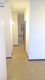 Se Alquila Casa,$700.00 Urb.Lomas Verdes, Bayamon.